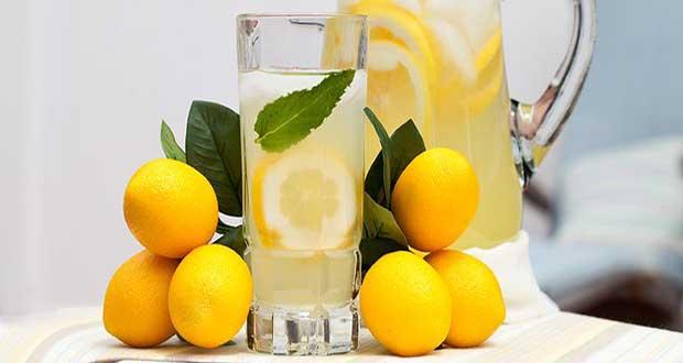 Limão Para Digestão e Muito Mais - M. Dias Branco Divulga Relatório de Sustentabilidade