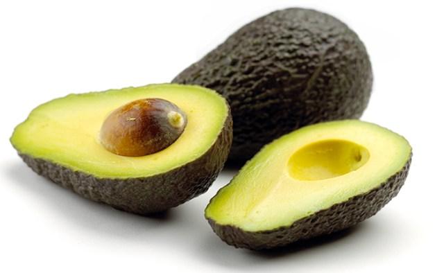 Avocado abacate - segredos culinários
