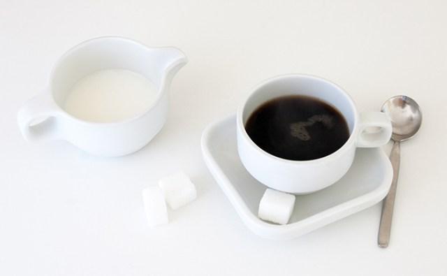 Café - segredos culinários