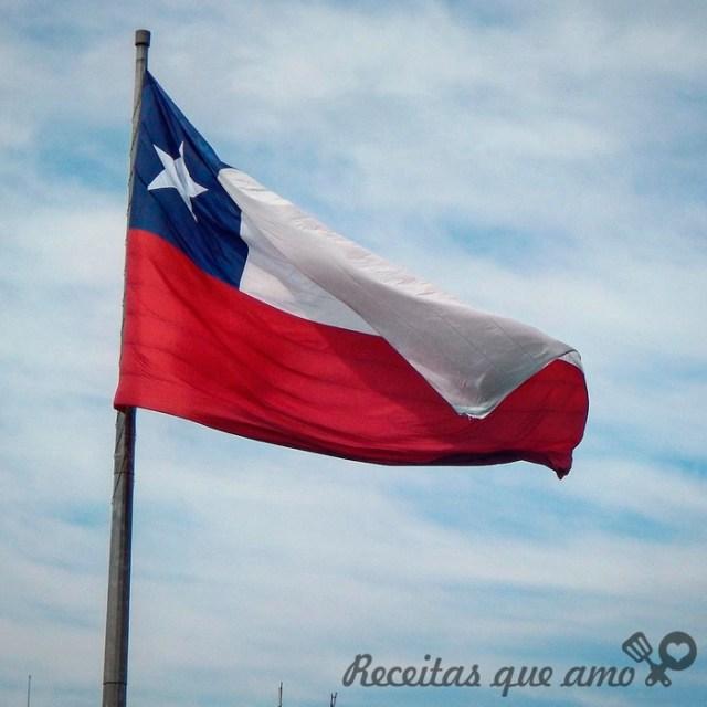7 Curiosidades sobre o Chile