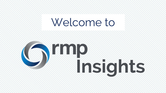 Welcome-to-RMP-blog-title-image-1