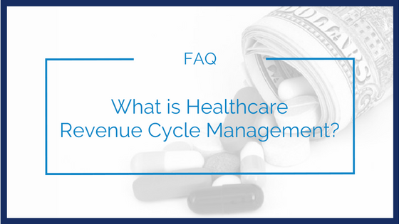 What-is-Healthcare-RCM-blog-title