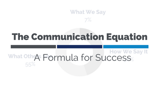 The-Communication-Equation-blog-title-image