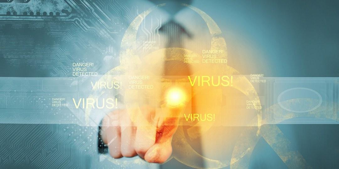 Image-of-businessman-touching-virus-alert-icon_1080x540