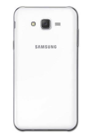 samsung-galaxy-j5-posteriore