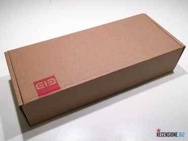 elephone-p9000-3