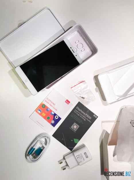 elephone-p9000-8