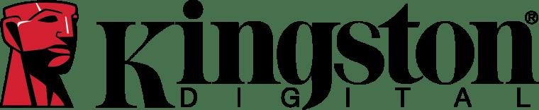 kingston-digital