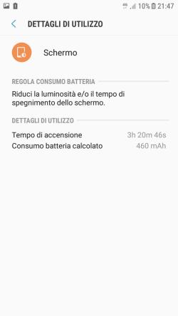 Screenshot_20180614-214715
