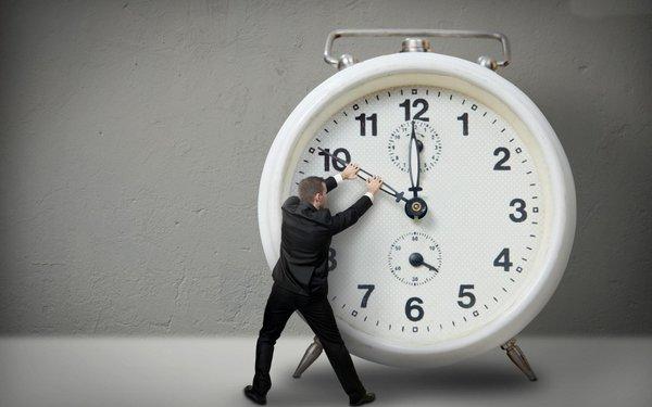 Aforismi sul Tempo e Frasi sul tempo  Recensioni Orologi