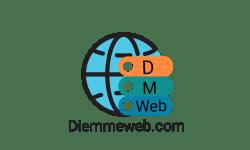 diemmeweb.com
