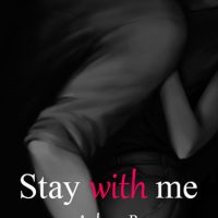 STAY WITH ME - Aubrey B., RECENSIONE ANTEPRIMA
