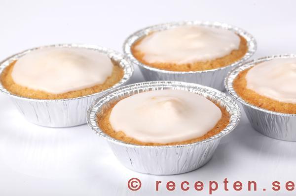 Ltta Mazariner  Recept