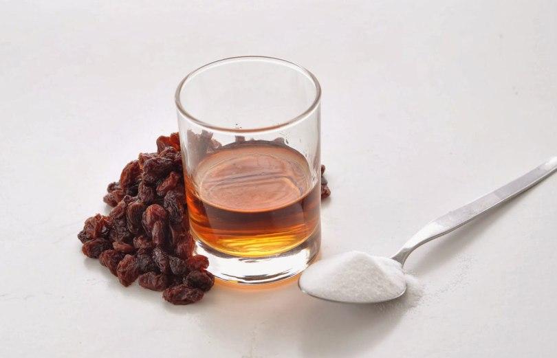 boerenjongens-recept