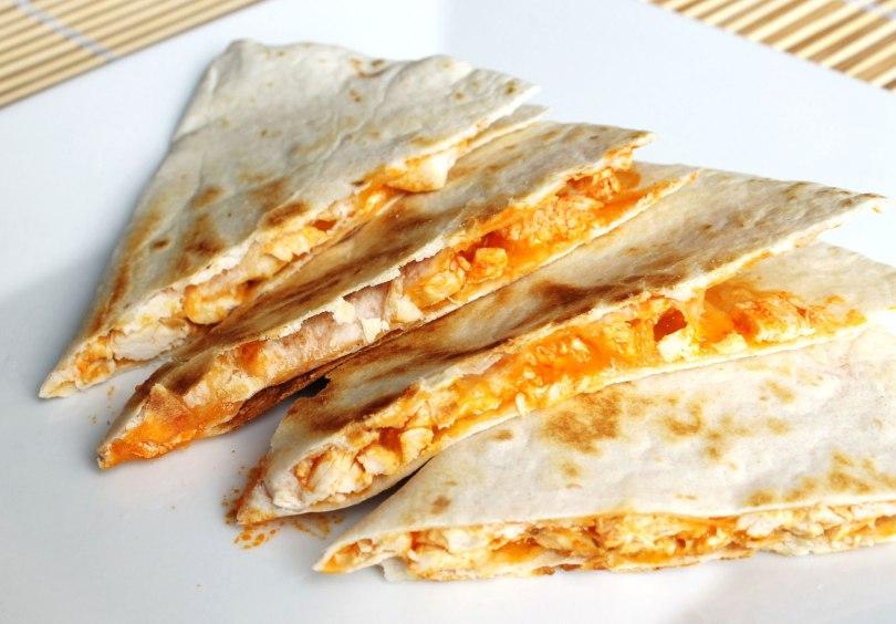 mexicaanse-quasadilla