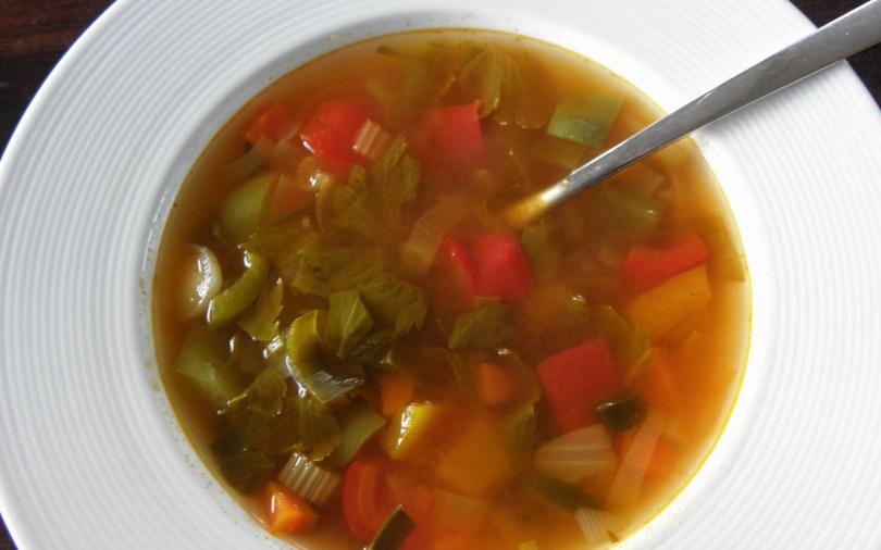 hollandse-groentesoep