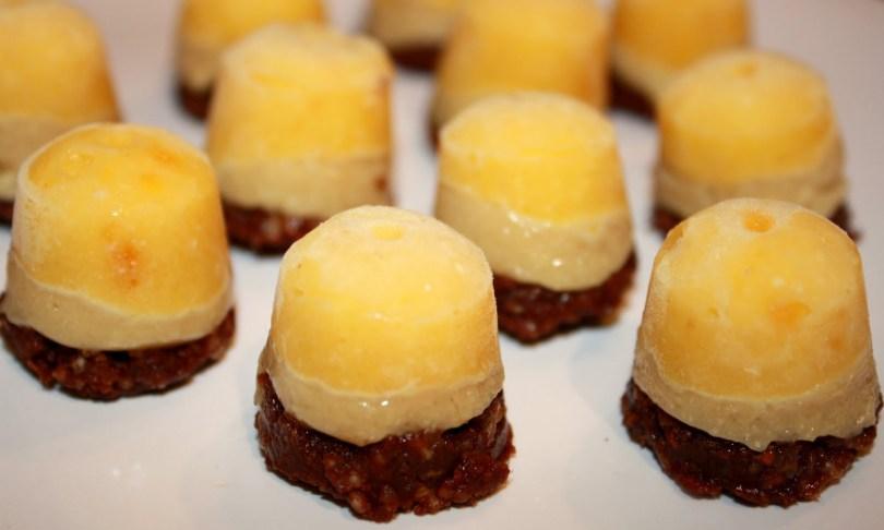 mango-chocolade-bonbons