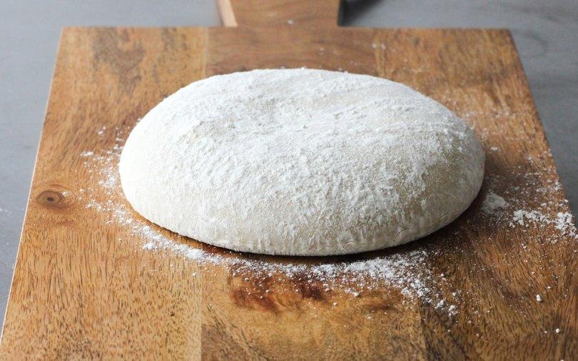 pizza-bodem-recept