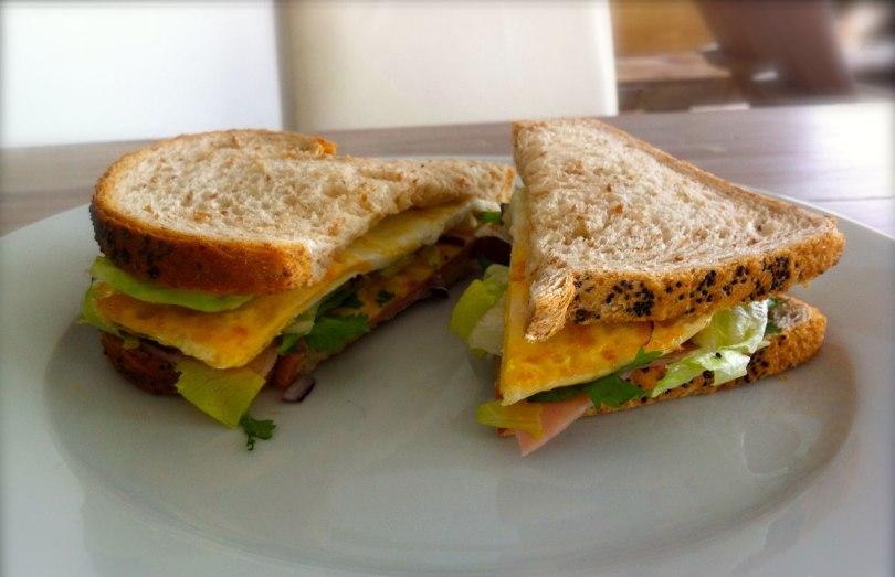 zondags-broodje-gezond