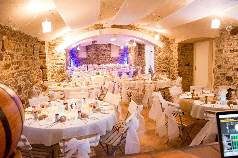 Mariage  Photo  Salle De Rception  Dcoration  salles de receptions Ctes d Armor  Domaine