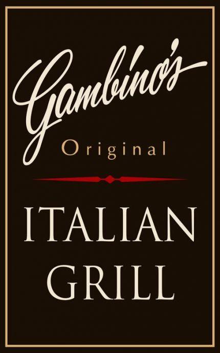 chairs for affairs green bay packers bean bag chair gambino's italian grill — fairhope, al, 36532 receptionhalls.com