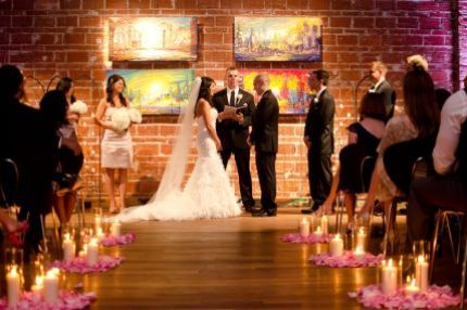 The Carriage House Le Rustic Elegance
