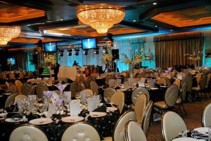 The Imperia Banquet  Conference Center  Somerset NJ 08873  ReceptionHallscom
