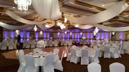 Guy S Party Center In Akron Ohio