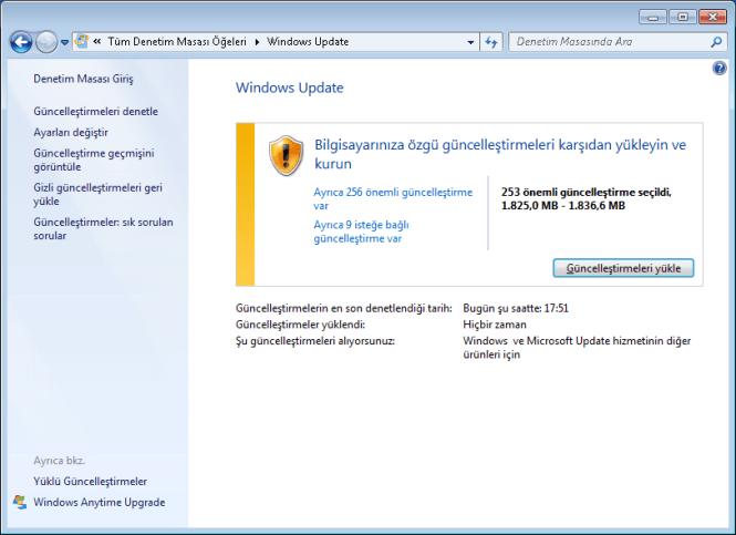 Windows7UpdateSorun_02