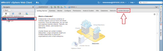 VMware_UpdateMan_Upgrade_01
