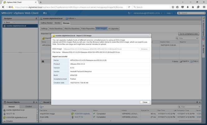 VMware_UpdateMan_Upgrade_05