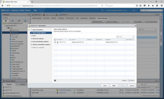 VMware_UpdateMan_Upgrade_14