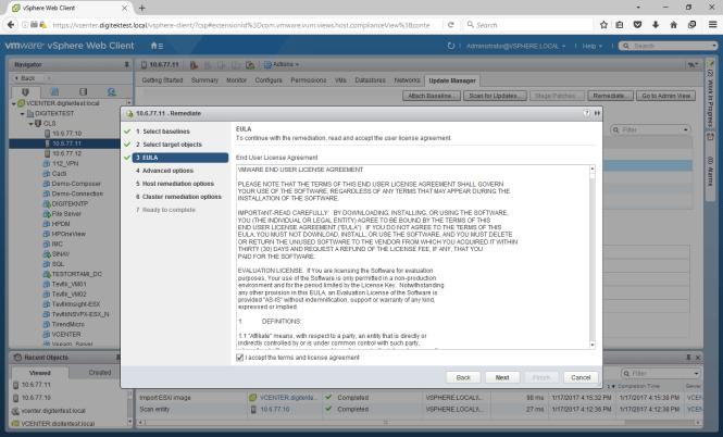 VMware_UpdateMan_Upgrade_15