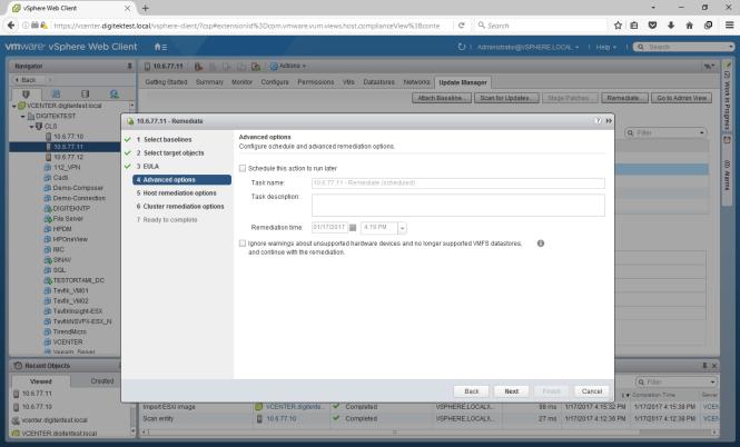 VMware_UpdateMan_Upgrade_16