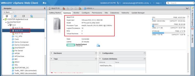 VMware_UpdateMan_Upgrade_21