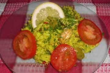 receta-de-arroz-con-mejillones