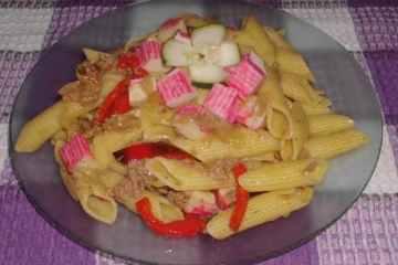 ensalada-de-mostacholes-y-atun