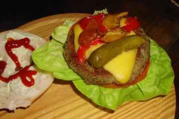 hamburguesas-de-lentejones