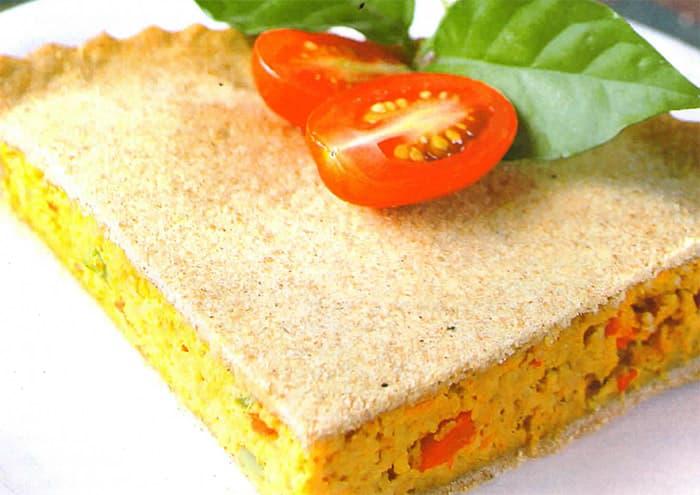 torta-de-carne-vegetal