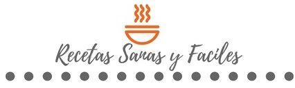 cropped-White-and-Brown-Framed-Cafe-Logo1-2-1.jpg