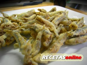 boquerones-adobados-recetas-de-cocina-recetasonline
