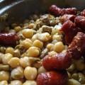 Medios de cocción - Recetas de cocina RECETASonline