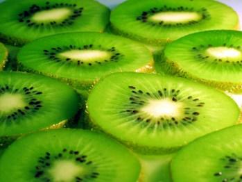 kiwi - Recetas de cocina RECETASonline