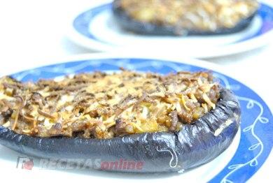 Berenjena-rellena-de-carne---Recetas-de-cocina-RECETASonline