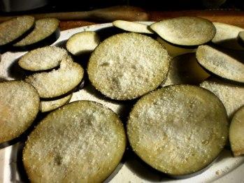 berenjenas-en-rodajas---Recetas-de-cocina-RECETASonline