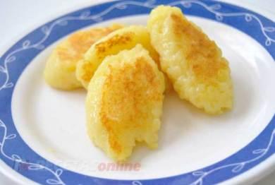 Patatas-a-la-suiza---Recetas-de-cocina-RECETASonline