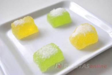 Gominolas-de-caipirinha-y-margarita---Recetas-de-cocina-RECETASonline