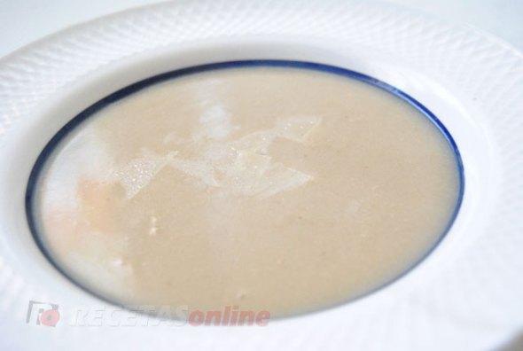 Crema-de-champiñones---Recetas-de-cocina-RECETASonline