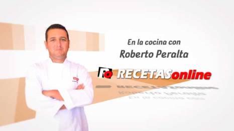 RECETAS-online-2013
