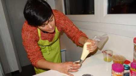 coach culinaire à nantes